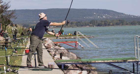 horgászverseny-balatonszepezd