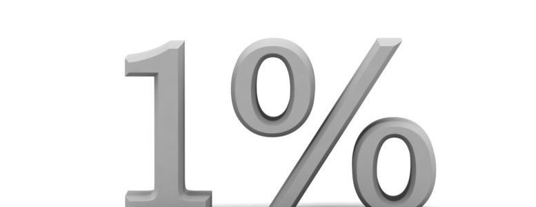 adó-1-százalék-2020